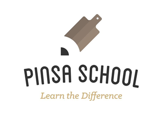 Pinsa School(イタリア)