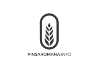 Pinsa Romana ポータル